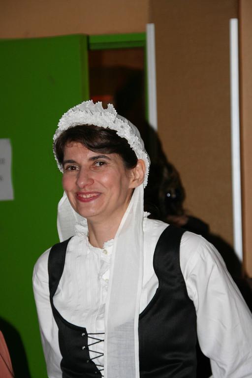 Rencontres folkloriques fribourg programme